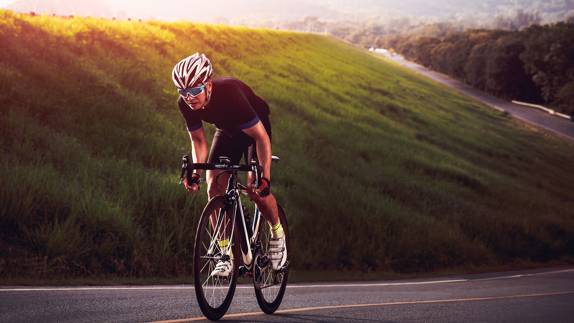 How is Platelet-Rich Plasma Being Used in Sports Medicine